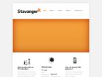Stavanger IT - Din lokale PC-reparatà¸r039; | leverer IT-tjenester i Stavanger og Sandnes ...