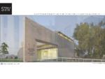 סטיו אדריכלים | Stav Architects