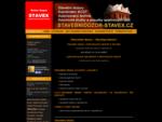 Stavební dozor, Koordinátor BOZP | Stavební dozor
