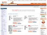 Kúpeľňa a vybavenie kúpeľne - StavebninyOnline. sk