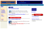 OnLine Reservation Software Systems - Travel Hotel Industry Greece