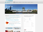 StayCentral Melbourne Corporate Apartments suitable for employees, contractors, relocations, and