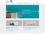 Steuerkanzlei Bügel Steuerberater und Landwirtschaftliche Buchstelle in Ingolstadt