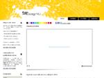 Criação de sites | Loja online | Webdesign | Design gráfico | Agência de webdesign