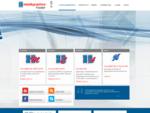 SteelGraphics - Rivenditore Autodesk in Italia