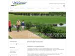 Domein De Steelander – Residentià«le Villa appartementen te koop in Harelbeke Ruime villa appa