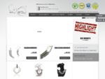 steelXarts. com - Schmuck Online Shop