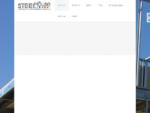 STEELHOUSE - Μεταλλικές Κατοικίες, μεταλλική προκάτ κατοικία προκατασκευασμένα σπίτια