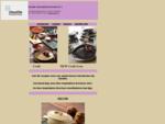 Steelite servies voor hotels, restaurants, bedrijven en instellingen