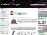 Vendita bici da corsa e vendita mtb, bici singlepeed e abbigliamento ciclismo - Stefano Boggia Shop