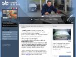 Levabolli auto - Riparazione auto grandinate - Levabolli grandine - Stefano Terragni