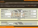 Στέγη επένδυση - Μεσιτικό γραφείο Θεσσαλονίκη. Ενοικιάσεις - πωλήσεις ακινήτων.