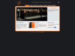 Choeur Stella Maris - Olivier Bardot - art vocal a cappella - chanteurs parisiens