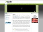 Stellar Energy Systems - Συστήματα Εξοικονόμησης Ενέργειας