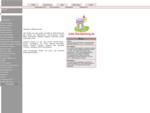 stempelburg - Ihr Online-Shop für Penny Black und House-Mouse Motivstempel