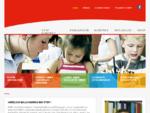 STEP für Eltern und Pädagogen - STEP - Systematisches Training für Eltern und Pädagogen