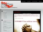 StepCom, elegant solutions for music lovers - Σοβαρές προτάσεις για μουσικόφιλους - Stepcom