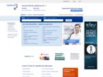 Jobbörse StepStone Jobs und Stellenangebote