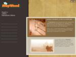 StepWood, ξύλινα πατώματα, δάπεδα, παρκέτα, σκάλες, εφαρμογές ξύλου, laminate, finfloor, quickstep, ...