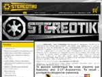 ΣΤΕΡΕΩΤΙKH - www. stereotiki. gr - Ο κόσμος των εργαλείων!