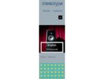 recording studio | Stereotype