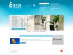 STESSO – Empresa de Personal de Limpieza.