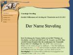 Steveling. de