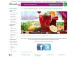 Stevia kopen  - Stevia kopen kan voordelig in onze steviaprodu