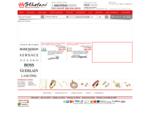Joias, Perfumes e Relogios - Sthefani - Perfumes importados e ouro