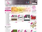 Stickers décoration Dezign, sticker mural, autocollant décoration, vente en ligne