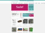 StickyTiger Supplies - craft supplies, materials tools.