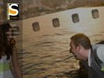 Stigmiotipo | Φωτογραφίες Γάμου | Βαπτήσια | Ψηφιακά album | Επαγγελματική φωτογράφιση | ...