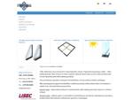Stiklo paketai | Stiklo paketų kaina | Selektyvinis stiklas | Reflektinis stiklas