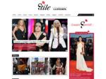 Moda autunno inverno 2013 2014 - Design, bellezza, sfilate e stilisti | Stile. it