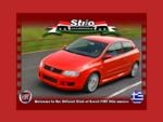 Fiat Stilo Club