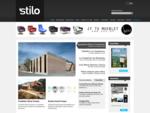 Stilo - Interiorismo, Arquitectura y Diseño