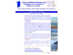 Stintino perla della Sardegna - Vacanze