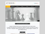 STIRIXIS