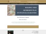 St. John Associates - Home Page