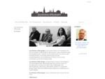 Stockholms Affärsänglar - Om Stoaf