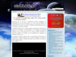 stoblog blog με ειδήσεις - νέα τεχνολογίας