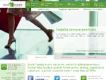 Stock Family Outlet Sicilia | Abbigliamento grandi firme a prezzi scontati