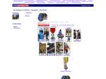 STOCKUNIFORMES. COM vente Uniforme Militaire Gendarme Pompier Police Medailles decorations - kepi