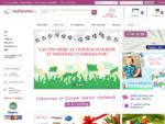 stofkiosken. dk - din online shop butik for stoffer som metervarer og sytilbehør - Bestil og køb bi