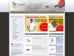 Stogias Printing Creations επιχειρηματικό δώρο