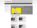 Στοίχημα - Κατάλογος εταιρειών για Στοιχήμα Bonus, Καζινο Bonus και Ποκερ Bonus | Stoixima