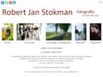 Fotograaf Amersfoort | Robert Jan Stokman | Fotografie | Portretfotografie | Reportagefotografie