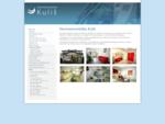 Estetsko zobozdravstvo, protetika, implantati, kirurgija, Invisalign - Stomatoestetika Kuliš.