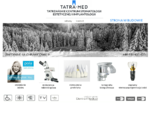 Tatra-Med S. C. Stomatologia