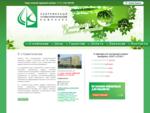 Стоматологическая клиника, услуги стоматологии в Cамаре | ССК